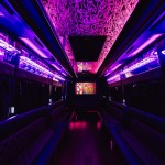 20170917-limobus-web-037