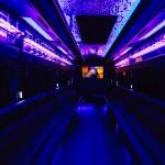 20170917-limobus-web-038