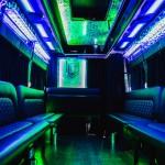 20170917-limobus-web-040 - Copy