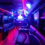 Partybus-Kaunas-2
