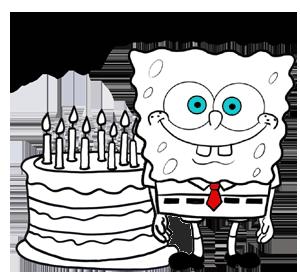 Partybus gimtadienis