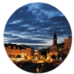 Vilniaus rotuses aikste