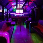 Partybus vilnius 5