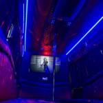 partyvan-16-4