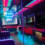 Partybus vilnius 6