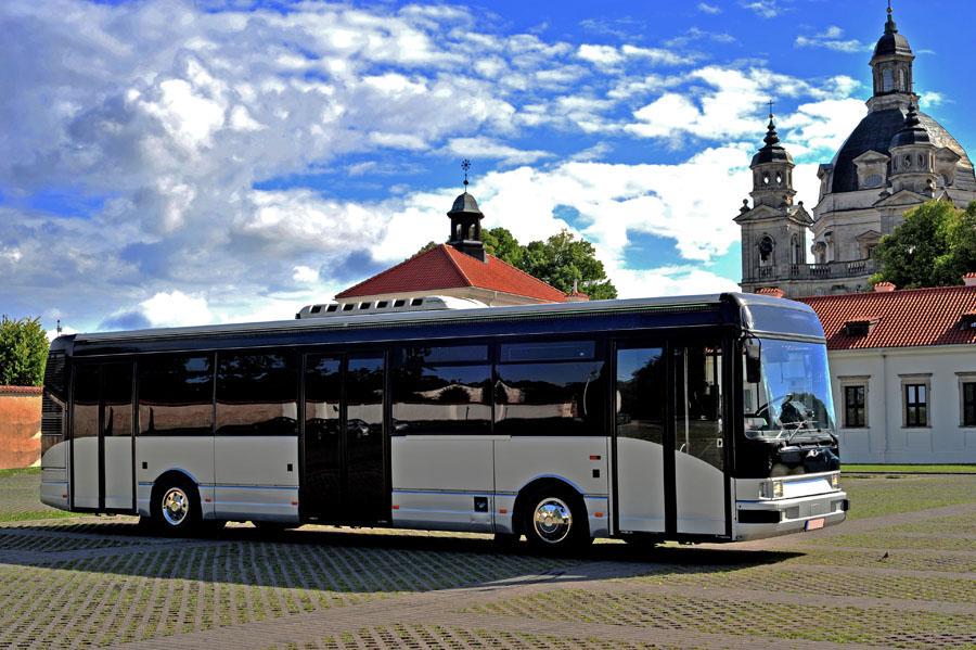 Partybus-vilnius-02